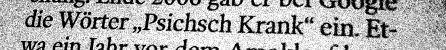 psichsch_krank